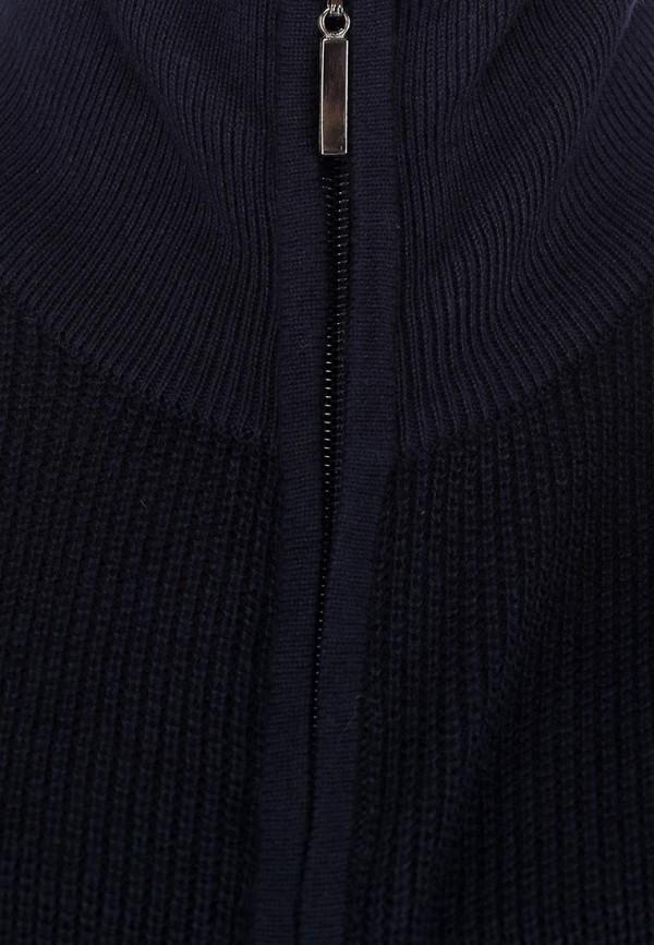 Кардиган Baon (Баон) B143504: изображение 5