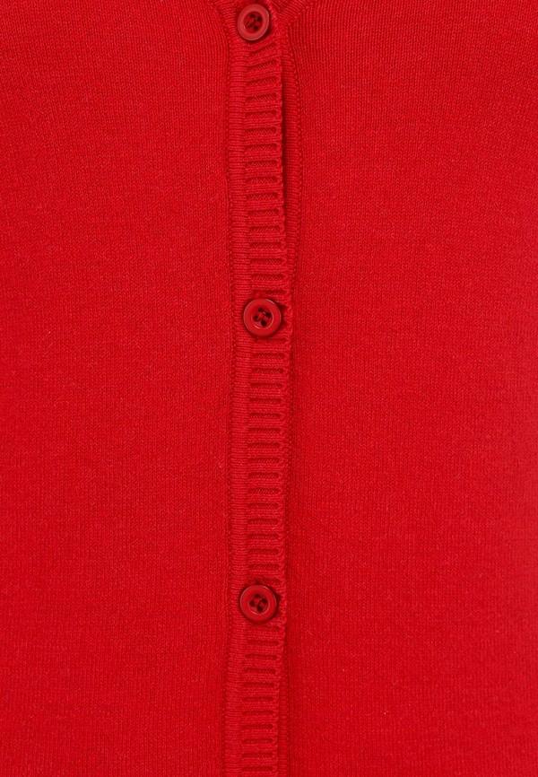 Кардиган Baon (Баон) B143703: изображение 10