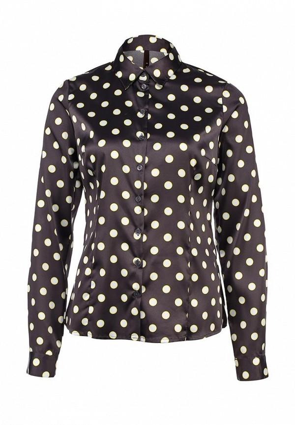 Блуза Baon (Баон) B173506: изображение 1