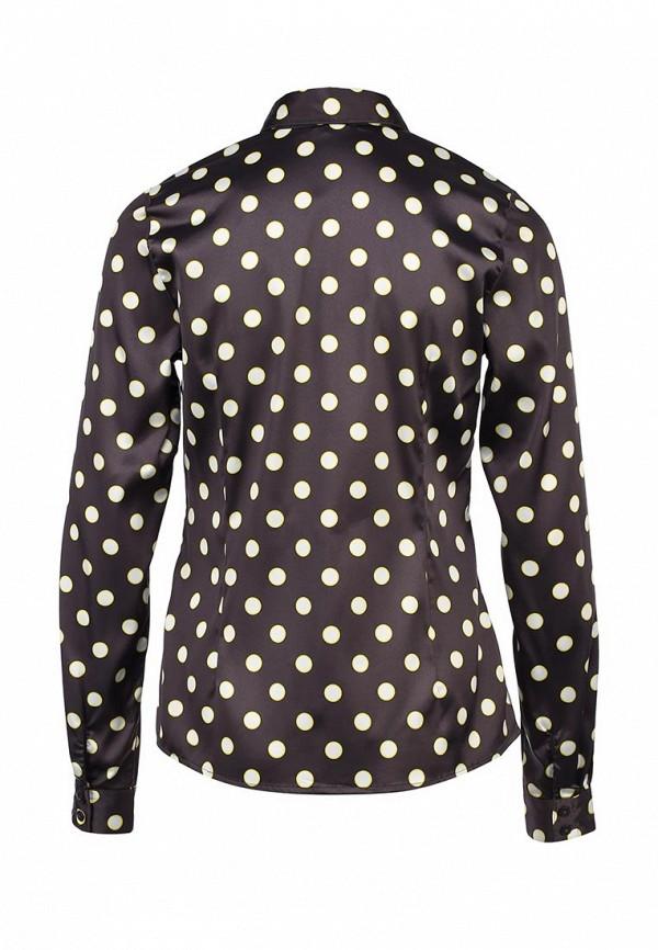Блуза Baon (Баон) B173506: изображение 2