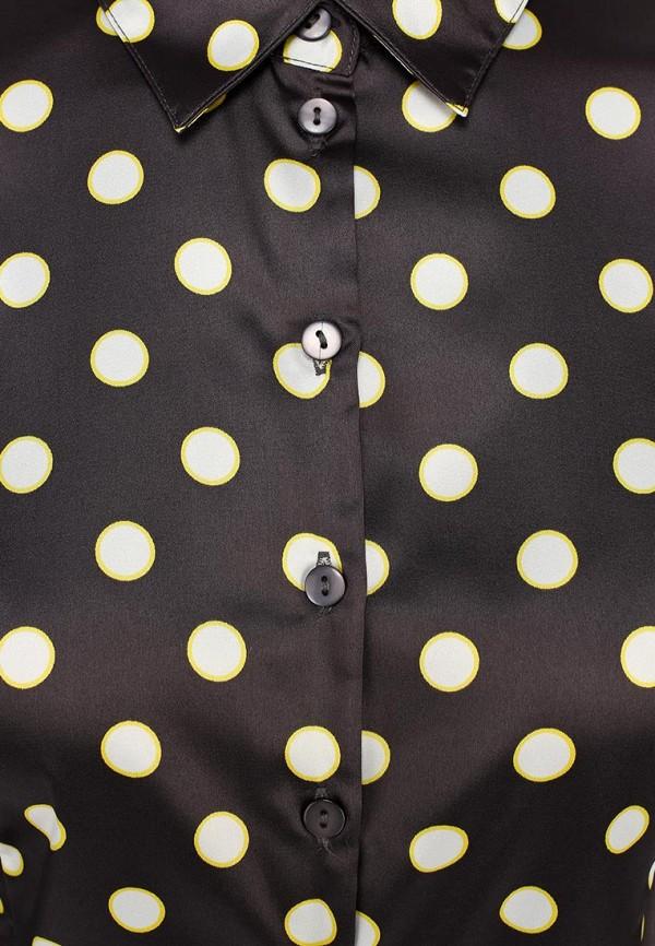 Блуза Baon (Баон) B173506: изображение 3