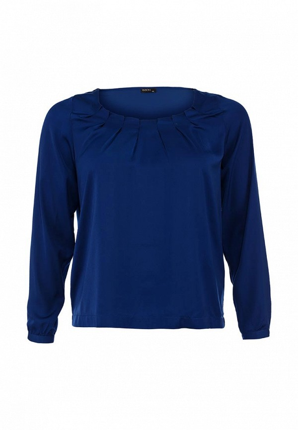 Блуза Baon (Баон) B173651: изображение 1