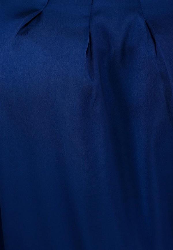 Блуза Baon (Баон) B173651: изображение 3