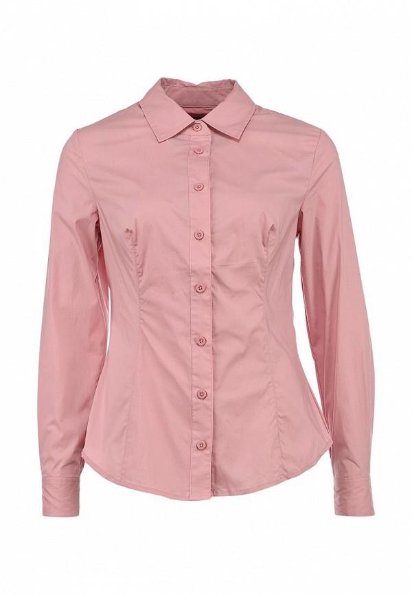 Рубашка Baon (Баон) B173701: изображение 1