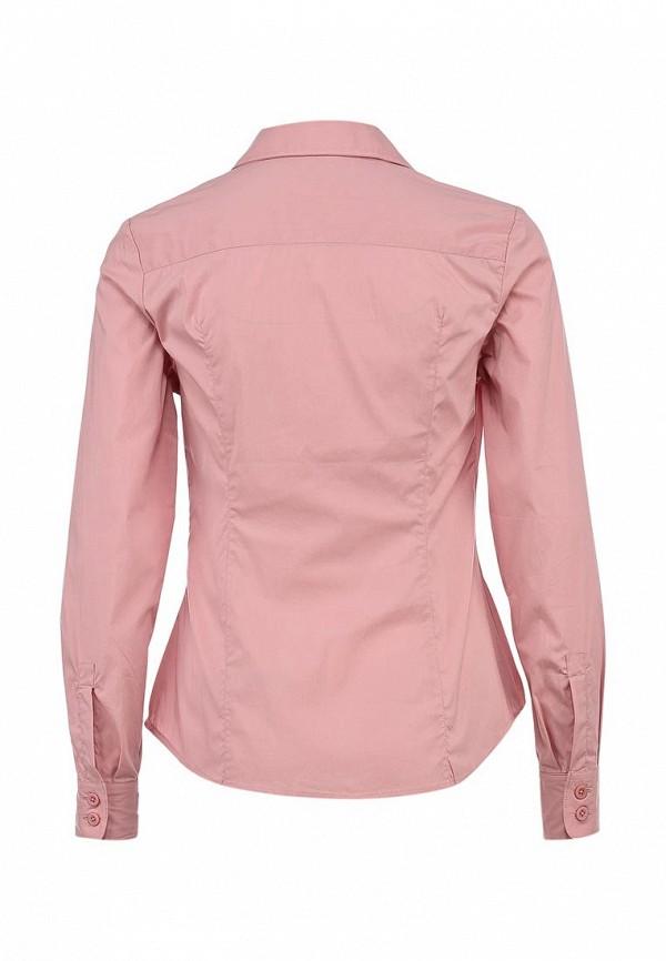 Рубашка Baon (Баон) B173701: изображение 2