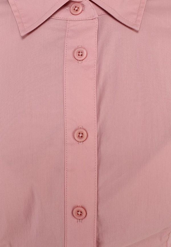 Рубашка Baon (Баон) B173701: изображение 3