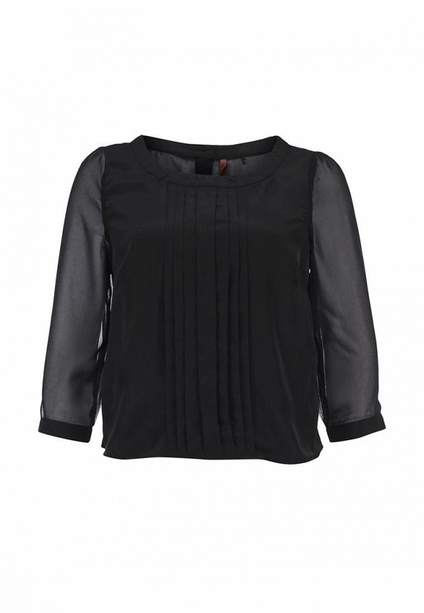 Блуза Baon (Баон) B193506: изображение 1