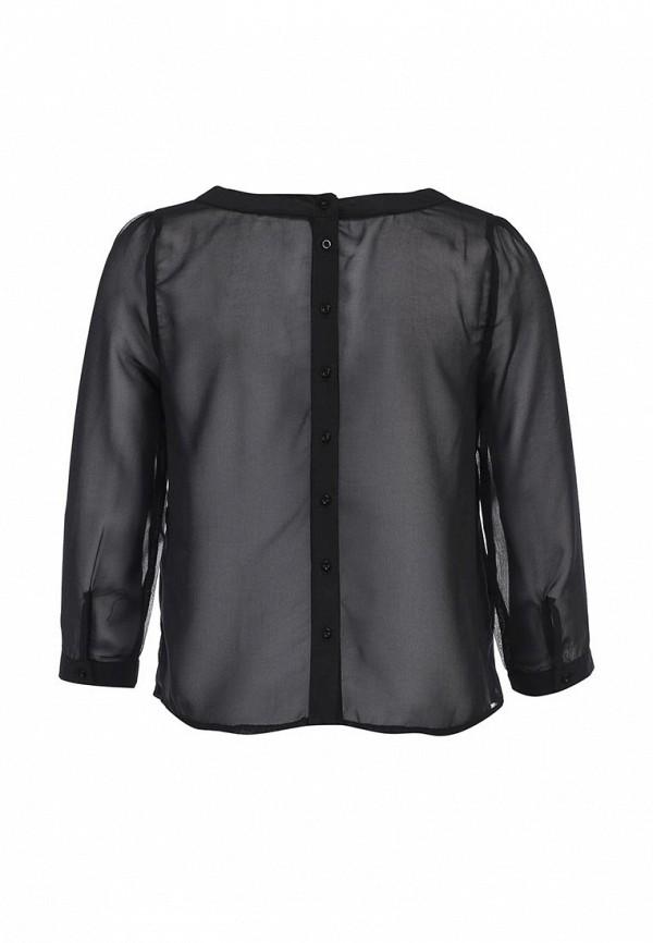 Блуза Baon (Баон) B193506: изображение 2