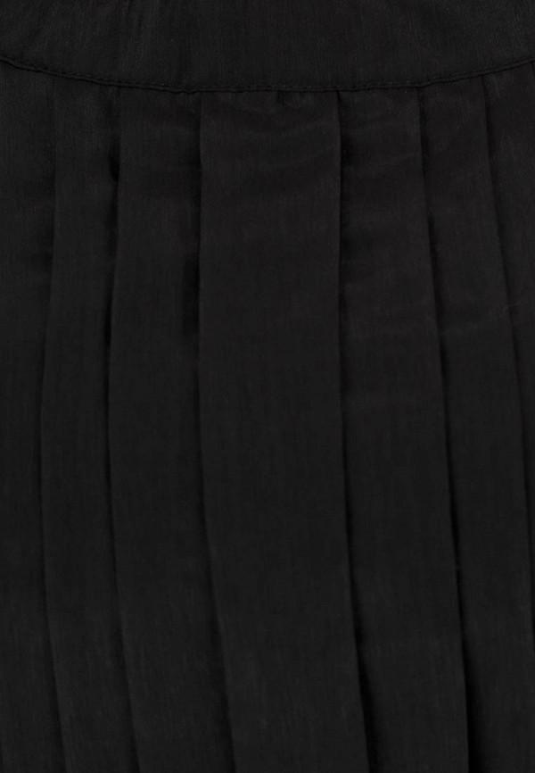 Блуза Baon (Баон) B193506: изображение 3