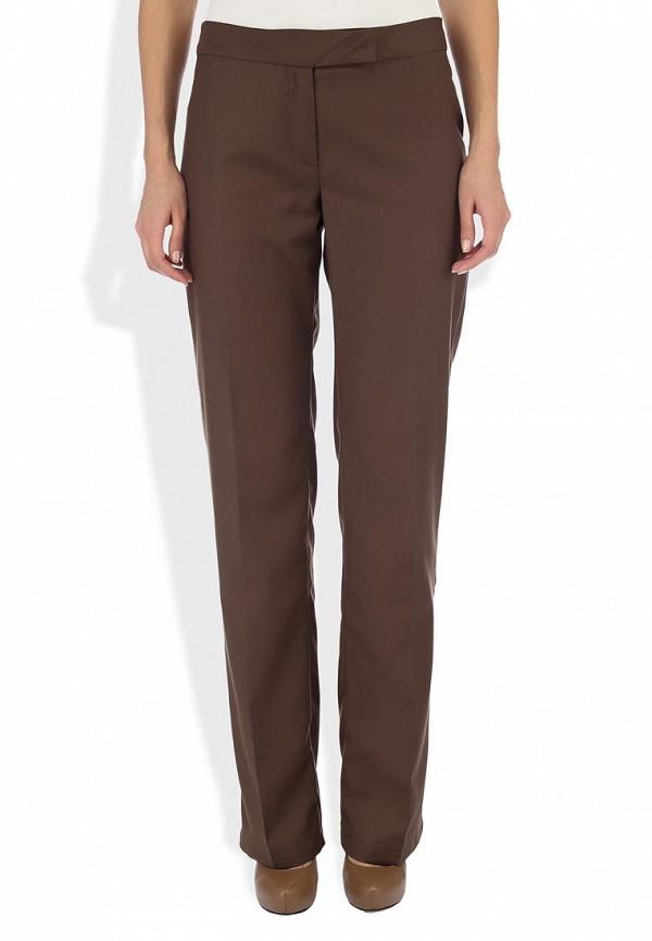Женские брюки Baon (Баон) B293501: изображение 1