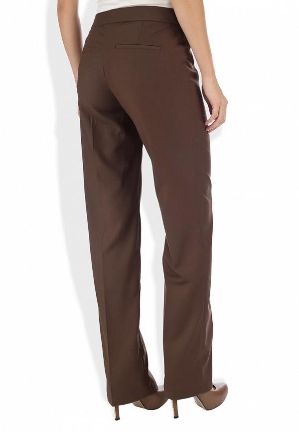 Женские брюки Baon (Баон) B293501: изображение 2