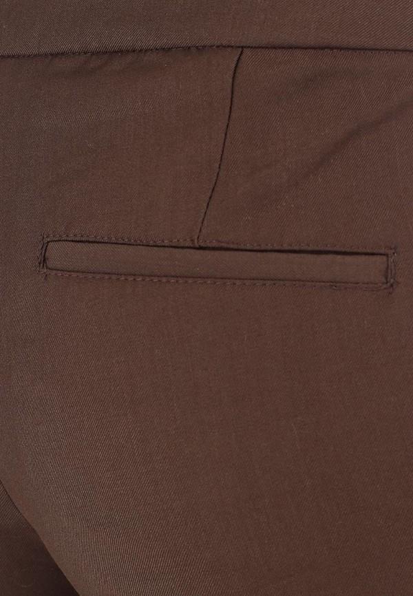 Женские брюки Baon (Баон) B293501: изображение 3