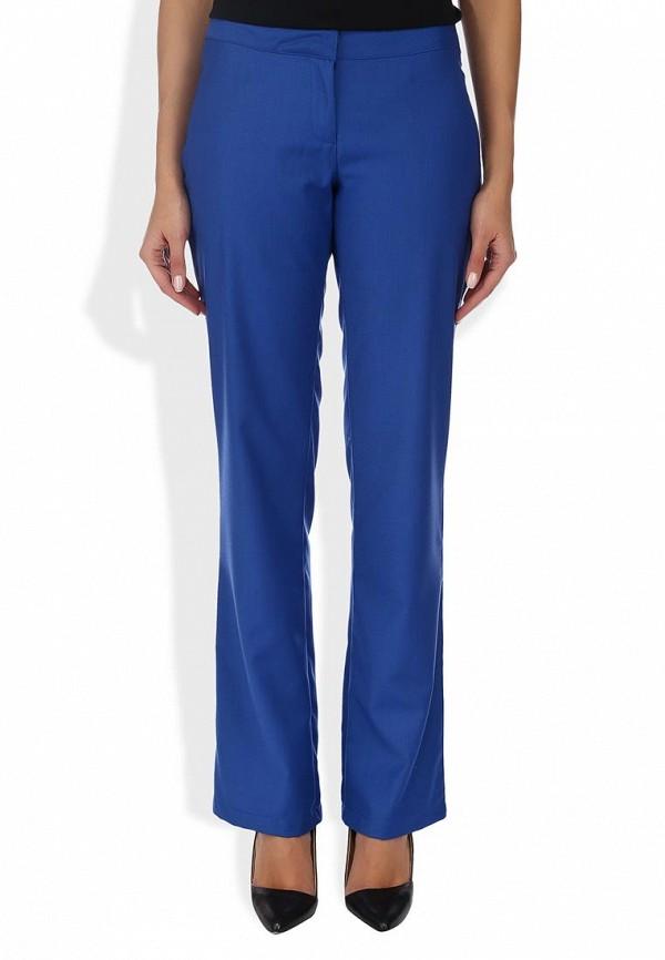 Женские брюки Baon (Баон) B293505: изображение 1