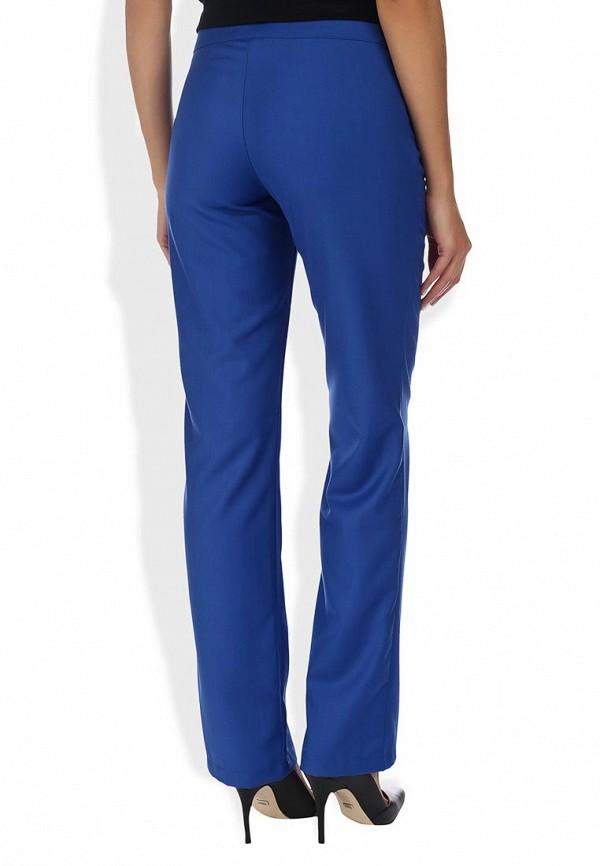 Женские брюки Baon (Баон) B293505: изображение 2