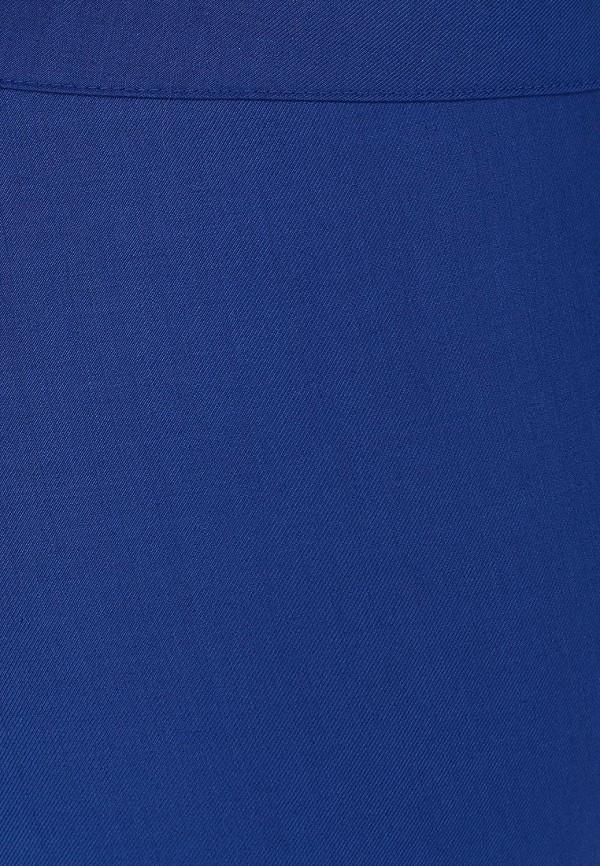 Женские брюки Baon (Баон) B293505: изображение 3