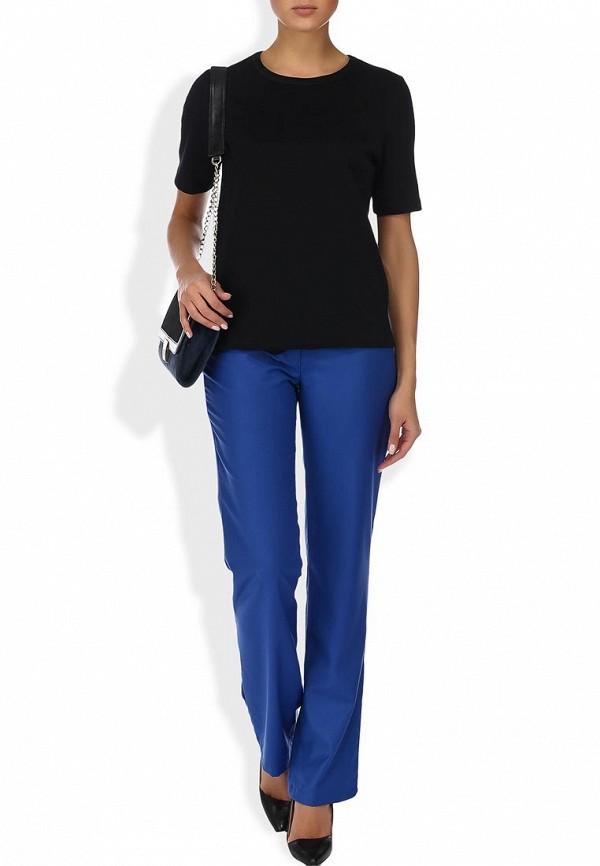 Женские брюки Baon (Баон) B293505: изображение 4