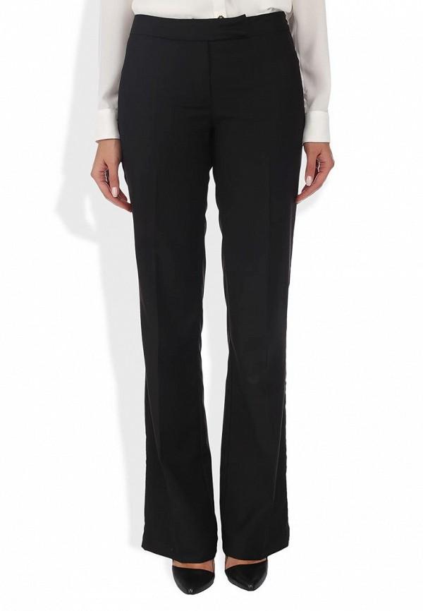 Женские брюки Baon (Баон) B293510: изображение 1