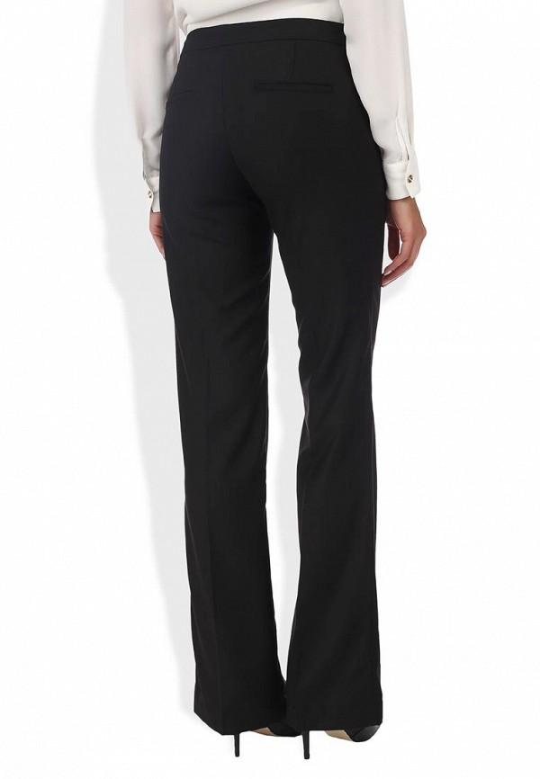 Женские брюки Baon (Баон) B293510: изображение 2