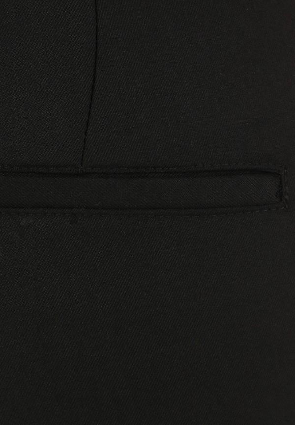 Женские брюки Baon (Баон) B293510: изображение 3