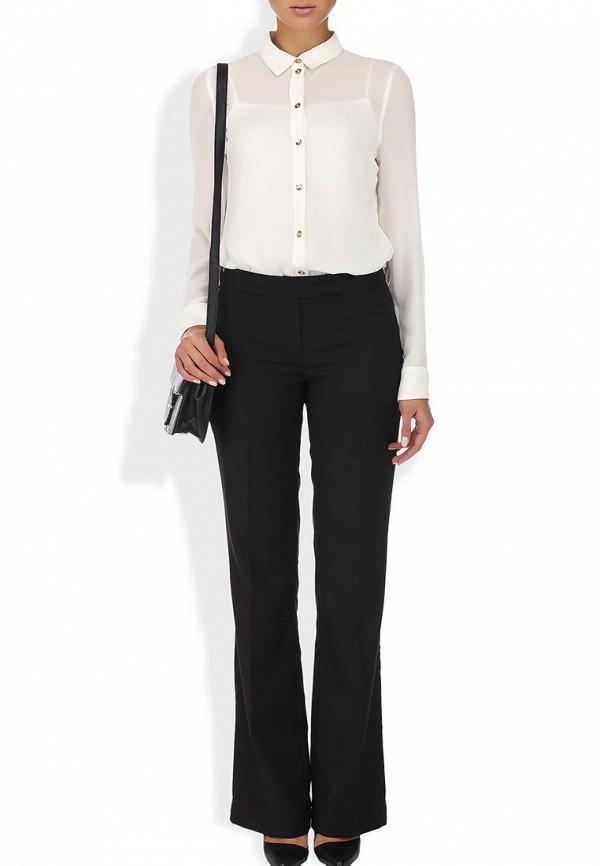 Женские брюки Baon (Баон) B293510: изображение 4