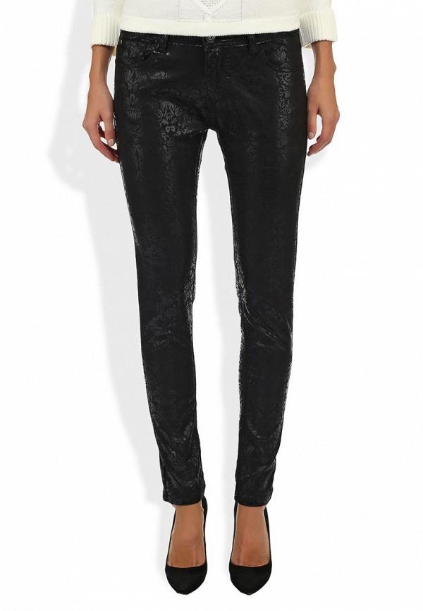 Женские брюки Baon (Баон) B293514: изображение 1