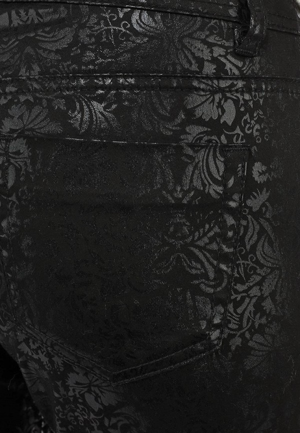 Женские брюки Baon (Баон) B293514: изображение 3