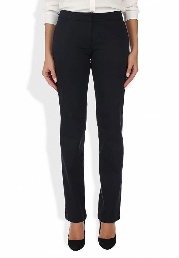 Женские брюки Baon (Баон) B293703: изображение 1