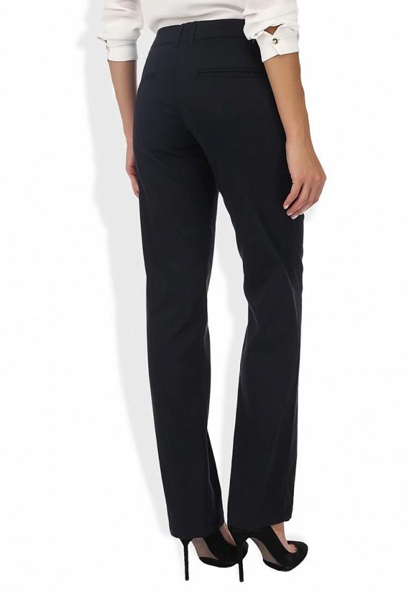 Женские брюки Baon (Баон) B293703: изображение 2