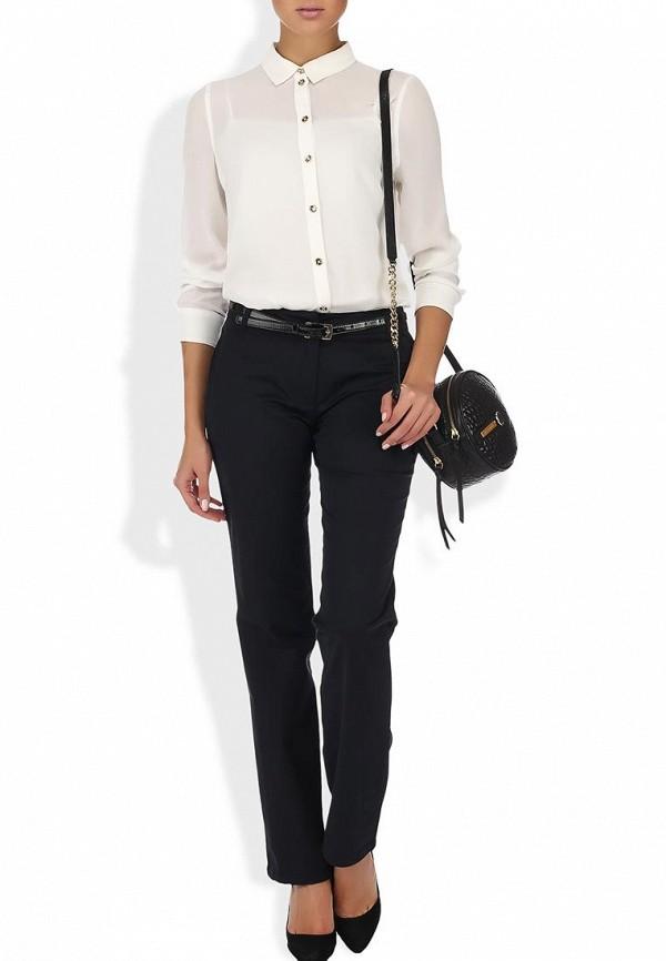 Женские брюки Baon (Баон) B293703: изображение 4