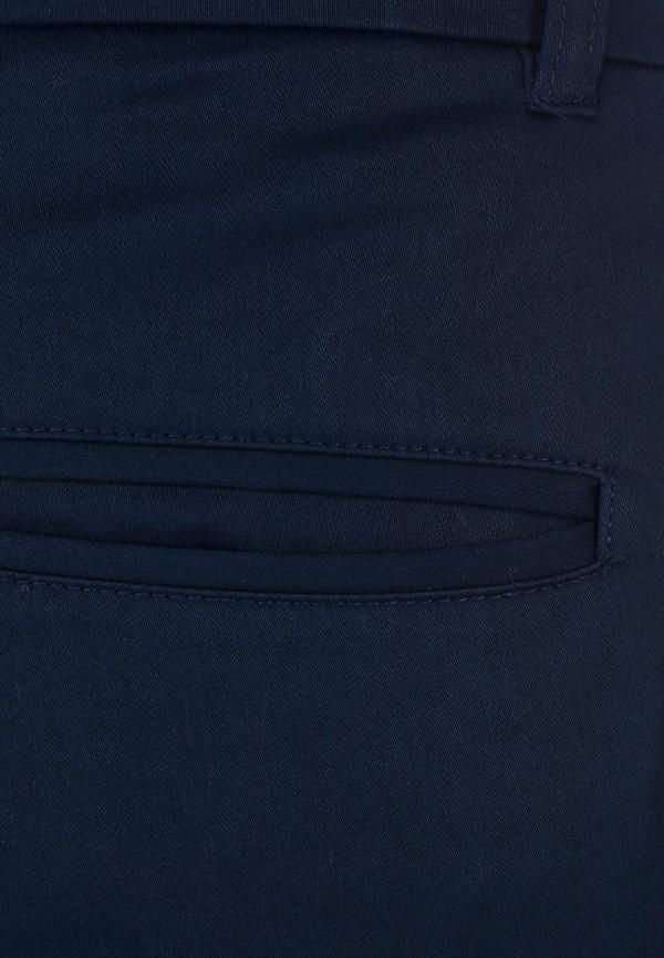 Женские брюки Baon (Баон) B293703: изображение 3