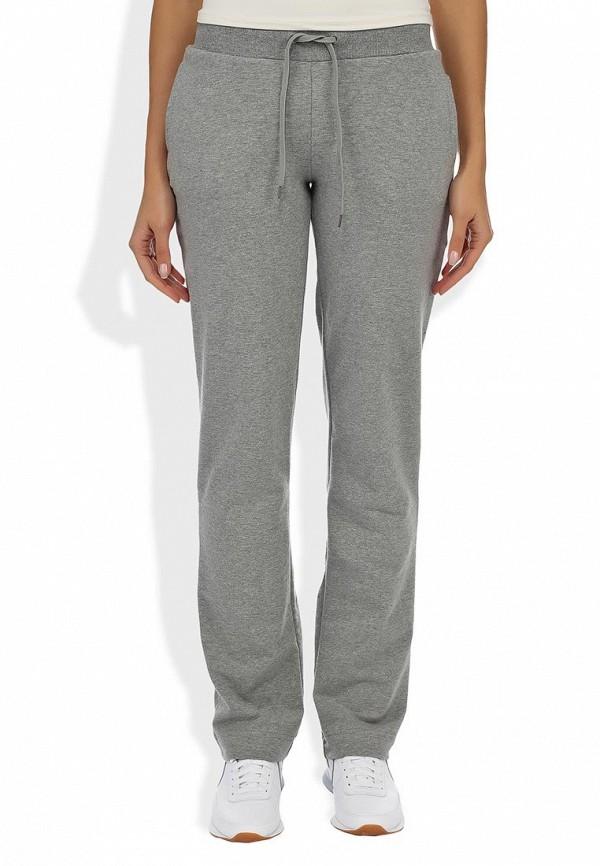 Женские брюки Baon (Баон) B293801: изображение 1