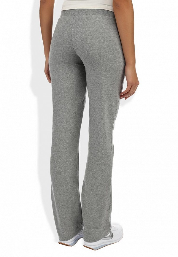 Женские брюки Baon (Баон) B293801: изображение 2