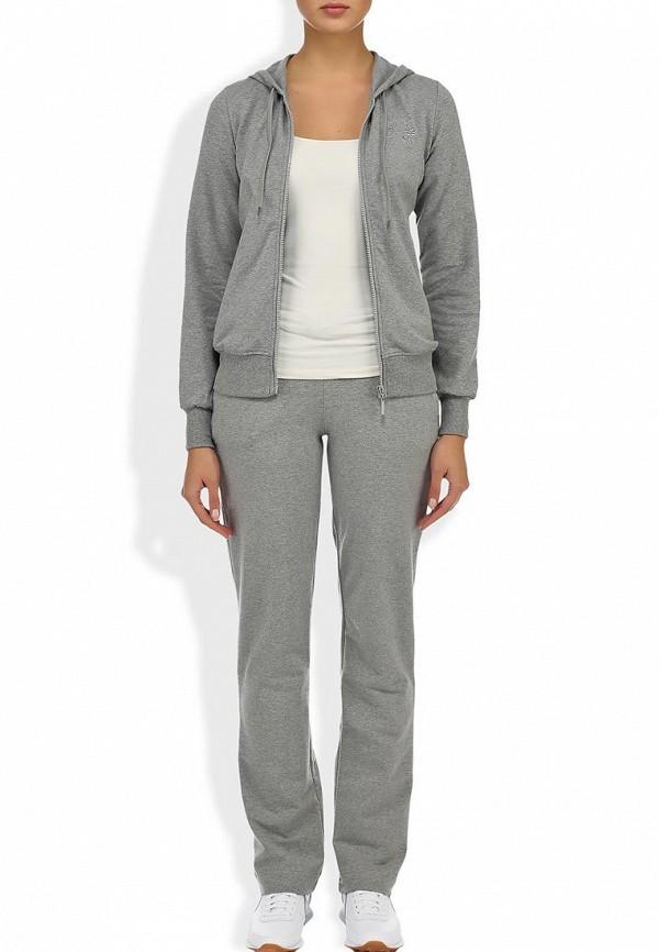 Женские брюки Baon (Баон) B293801: изображение 4