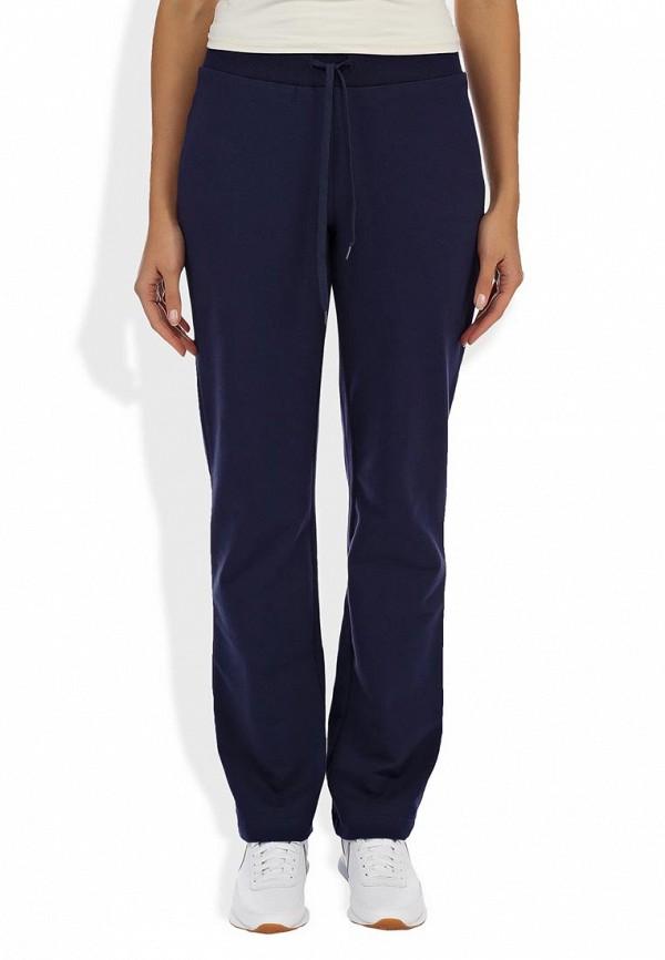 Женские брюки Baon (Баон) B293804: изображение 1