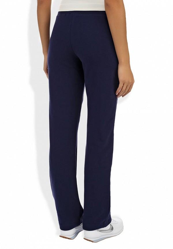 Женские брюки Baon (Баон) B293804: изображение 2