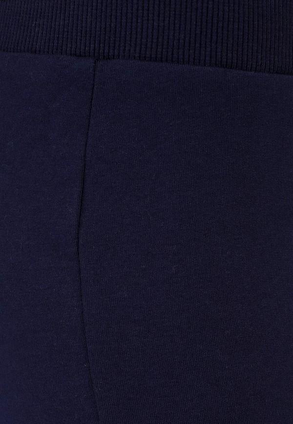 Женские брюки Baon (Баон) B293804: изображение 3
