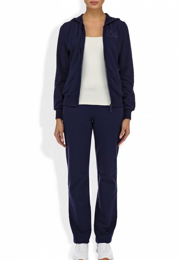 Женские брюки Baon (Баон) B293804: изображение 4