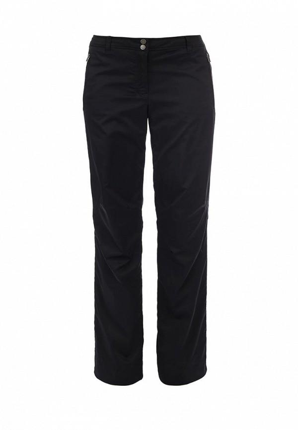Женские спортивные брюки Baon (Баон) B293812: изображение 1