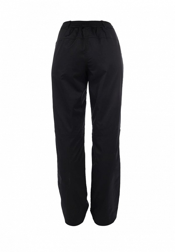 Женские спортивные брюки Baon (Баон) B293812: изображение 2
