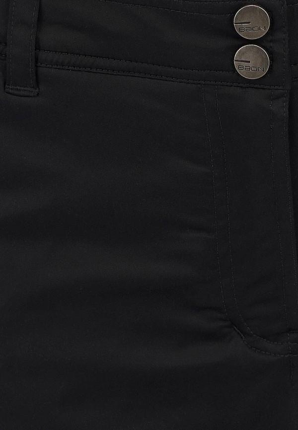 Женские спортивные брюки Baon (Баон) B293812: изображение 3