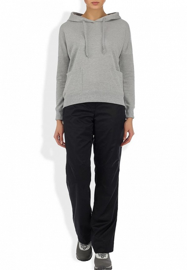 Женские спортивные брюки Baon (Баон) B293812: изображение 4