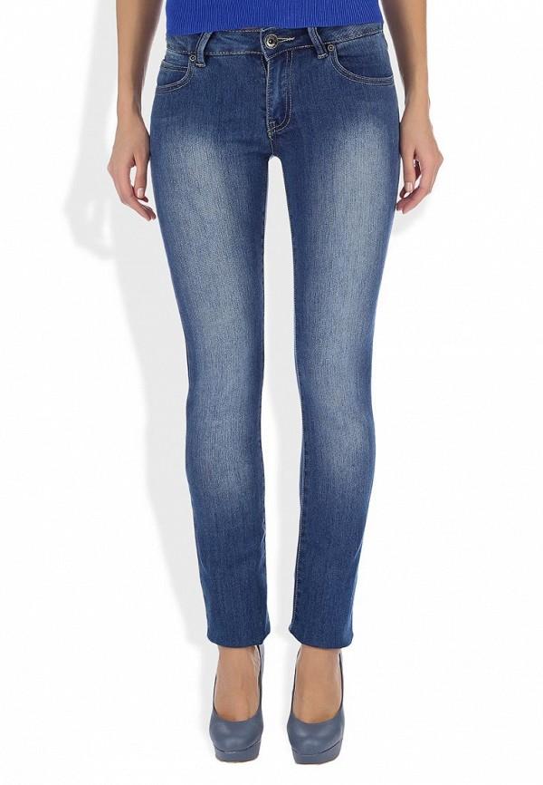Зауженные джинсы Baon (Баон) B303502: изображение 1