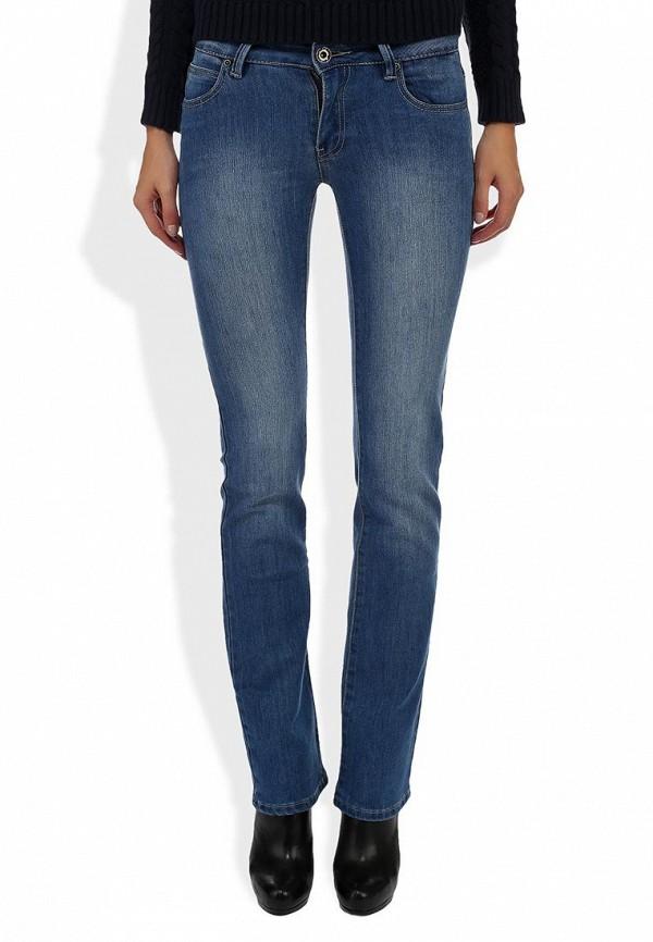 Зауженные джинсы Baon (Баон) B303503: изображение 2