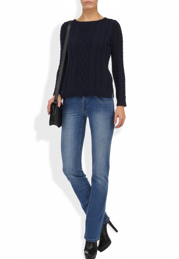 Зауженные джинсы Baon (Баон) B303503: изображение 7