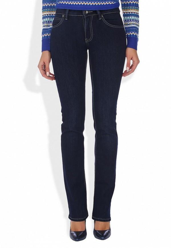 Женские джинсы Baon (Баон) B303503: изображение 1