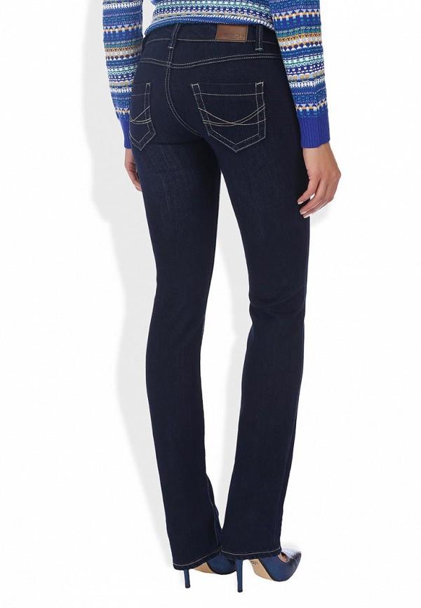 Женские джинсы Baon (Баон) B303503: изображение 2