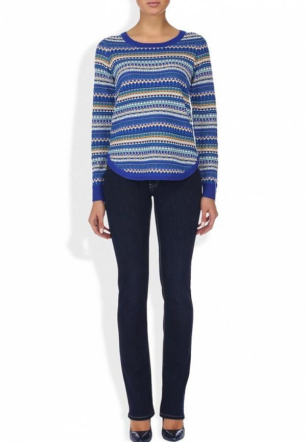 Женские джинсы Baon (Баон) B303503: изображение 4