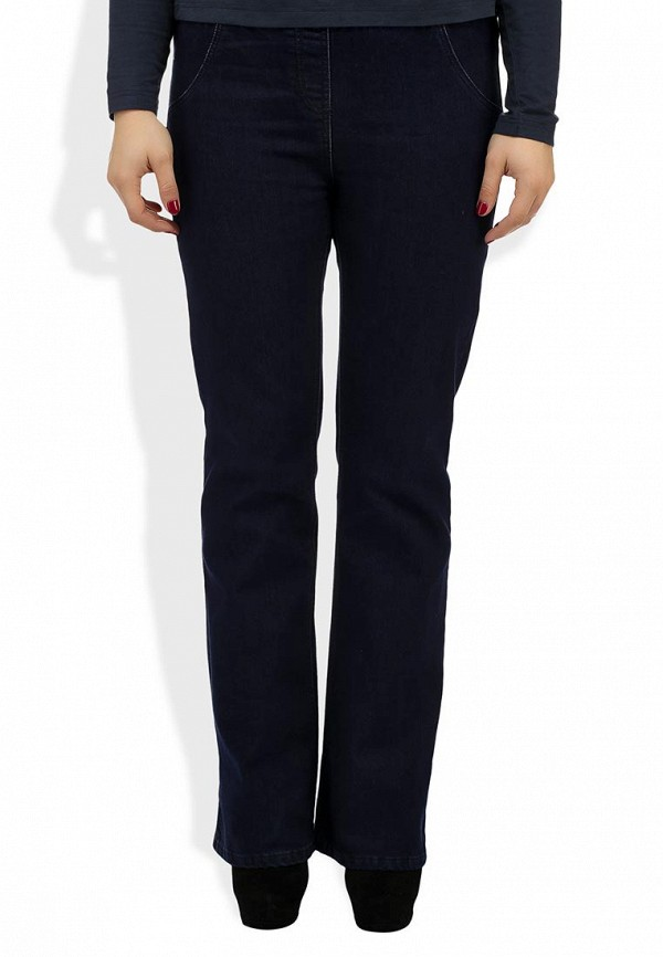 Женские джинсы Baon (Баон) B303651: изображение 1