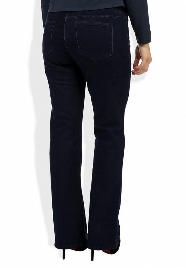 Женские джинсы Baon (Баон) B303651: изображение 2
