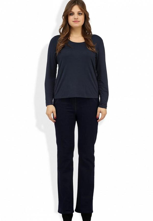 Женские джинсы Baon (Баон) B303651: изображение 4